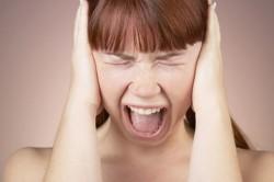 Нервные расстройства как причина диареи