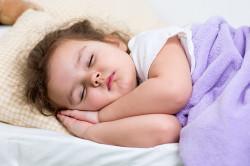 Сонливость при обезвоживании