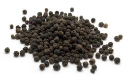 Черный перец для избавления от диареи