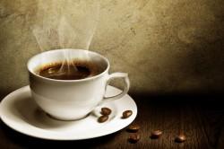 Вред кофе при болезни Крона