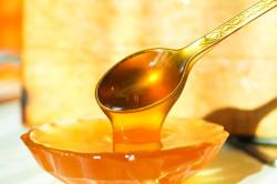 Мед для лечения хронического колита кишечника