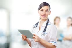Консультация врача при поносе во время бееменности