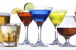 Вред злоупотребления спиртными напитками