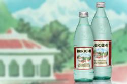 Польза Боржоми для желудка