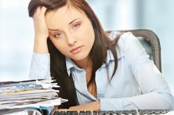 Быстрая утомляемость при колоноректальном раке
