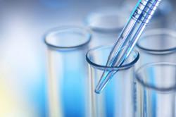 Лабораторные исследования для диагностики заболевания