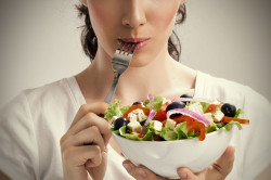 Употребление овощей при дисбактериозе кишечника