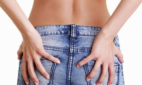 Проблема разрыва толстой кишки