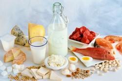 Польза диеты при лечении трещины в заднем проходе