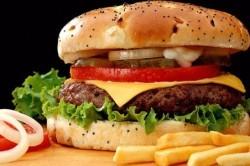 Неправильное питание при синдроме раздраженного кишечника