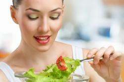 Синдром раздраженного кишечника диета