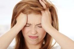 Недомогание при вирусной диарее