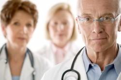 Консультация врача по вопросу расстройства желудка перед родами