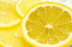 Лимонный сок для свекольного салата