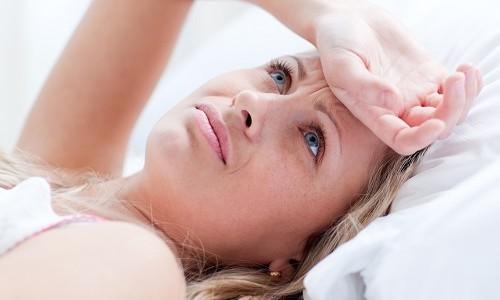Проблема синдрома раздраженного кишечника