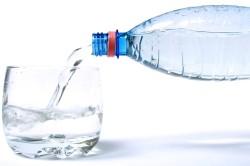 Польза обильного питья при поносе