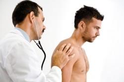 Обращение к врачу при первых симптомах аппендицита